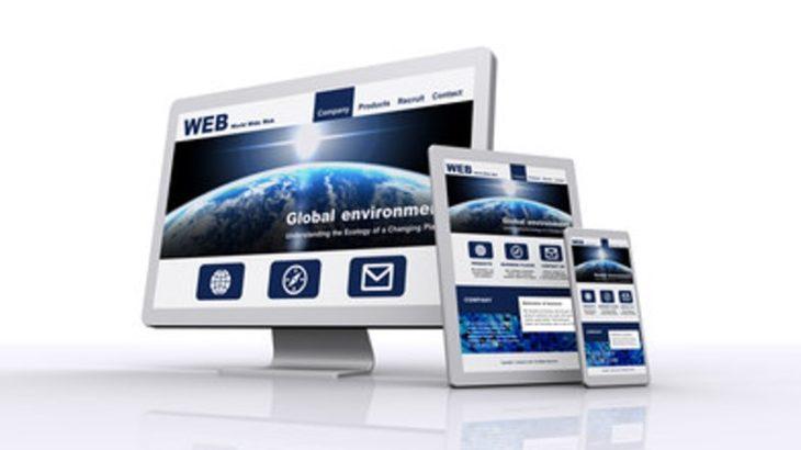 整体院のホームページにおすすめのWordPressテーマを紹介