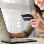 【個人サロン向け】おすすめのクレジットカード決済サービスを比較