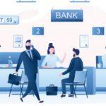 【2020年版】日本政策金融公庫で融資を受けるために必要なこと