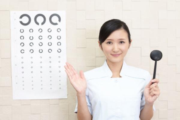 【体験談】ICL(眼内コンタクトレンズ)の検査から手術まで
